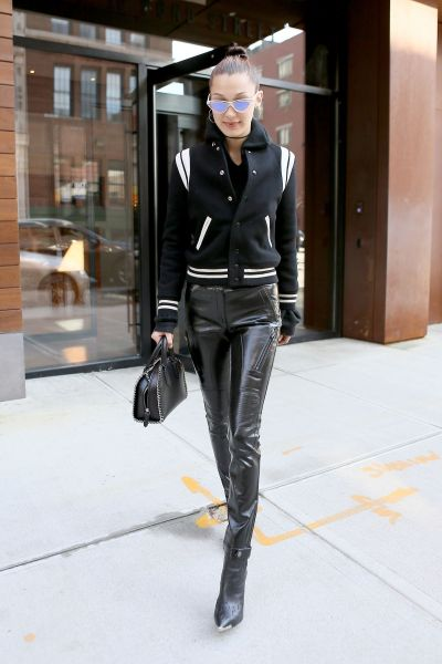 bella-hadid-in-letterman-jacket-hawtcelebs-com-the-luxe-lookbook
