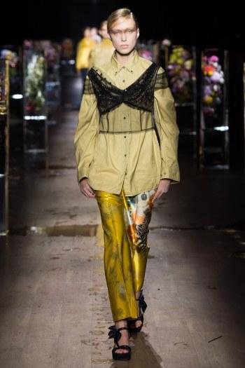 dries-van-noten-kim-weston-arnold-indigital-the-luxe-lookbook
