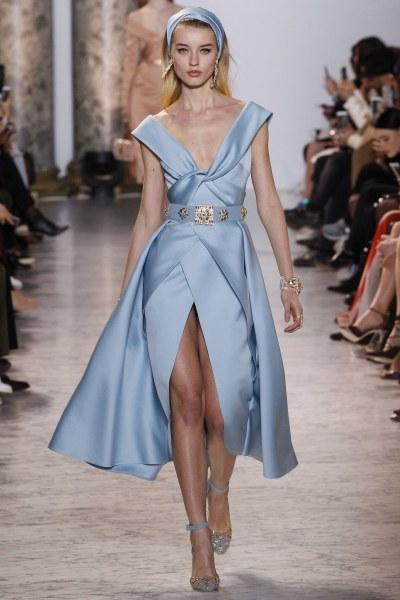 elie-saab-spring17-couture-marcus-tondo-indigital-the-luxe-lookbook