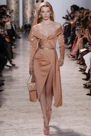 elie-saab-spring17-couture-marcus-tondo-indigital-the-luxe-lookbook1