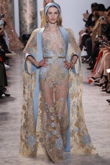 elie-saab-spring17-couture-marcus-tondo-indigital-the-luxe-lookbook10