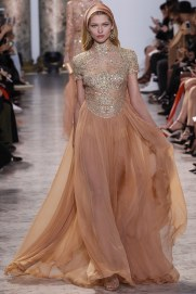 elie-saab-spring17-couture-marcus-tondo-indigital-the-luxe-lookbook11
