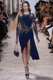 elie-saab-spring17-couture-marcus-tondo-indigital-the-luxe-lookbook12
