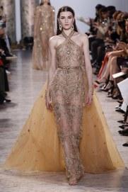 elie-saab-spring17-couture-marcus-tondo-indigital-the-luxe-lookbook13