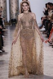 elie-saab-spring17-couture-marcus-tondo-indigital-the-luxe-lookbook14
