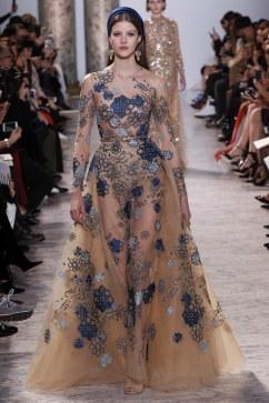 elie-saab-spring17-couture-marcus-tondo-indigital-the-luxe-lookbook15