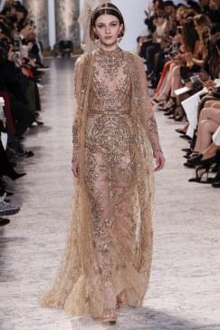 elie-saab-spring17-couture-marcus-tondo-indigital-the-luxe-lookbook16