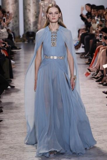 elie-saab-spring17-couture-marcus-tondo-indigital-the-luxe-lookbook17