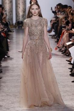 elie-saab-spring17-couture-marcus-tondo-indigital-the-luxe-lookbook18