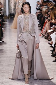 elie-saab-spring17-couture-marcus-tondo-indigital-the-luxe-lookbook19