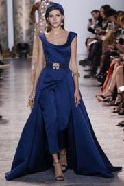 elie-saab-spring17-couture-marcus-tondo-indigital-the-luxe-lookbook2