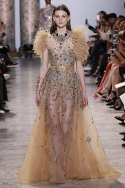 elie-saab-spring17-couture-marcus-tondo-indigital-the-luxe-lookbook20
