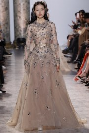 elie-saab-spring17-couture-marcus-tondo-indigital-the-luxe-lookbook21