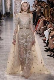 elie-saab-spring17-couture-marcus-tondo-indigital-the-luxe-lookbook22