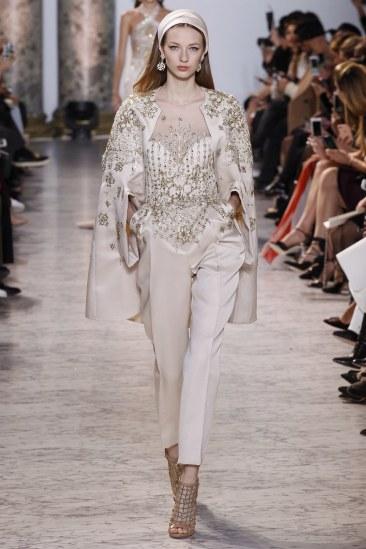 elie-saab-spring17-couture-marcus-tondo-indigital-the-luxe-lookbook23