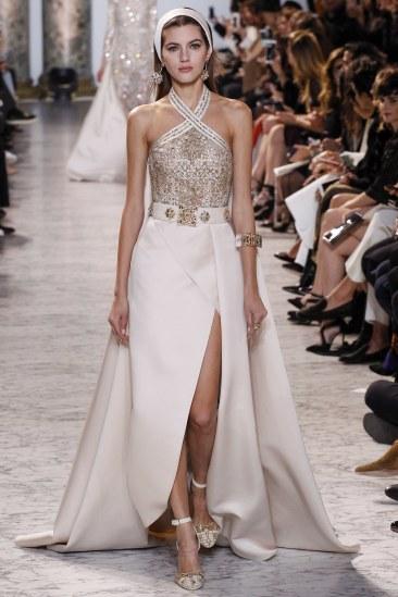 elie-saab-spring17-couture-marcus-tondo-indigital-the-luxe-lookbook24