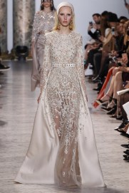 elie-saab-spring17-couture-marcus-tondo-indigital-the-luxe-lookbook25