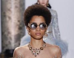 elie-saab-spring17-couture-marcus-tondo-indigital-the-luxe-lookbook26-2