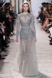 elie-saab-spring17-couture-marcus-tondo-indigital-the-luxe-lookbook27