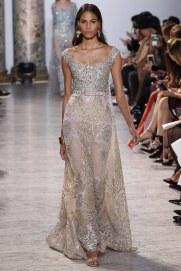elie-saab-spring17-couture-marcus-tondo-indigital-the-luxe-lookbook28