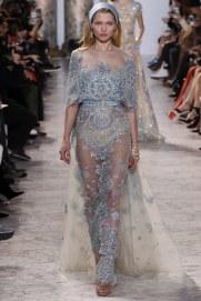 elie-saab-spring17-couture-marcus-tondo-indigital-the-luxe-lookbook29