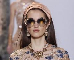 elie-saab-spring17-couture-marcus-tondo-indigital-the-luxe-lookbook3-2
