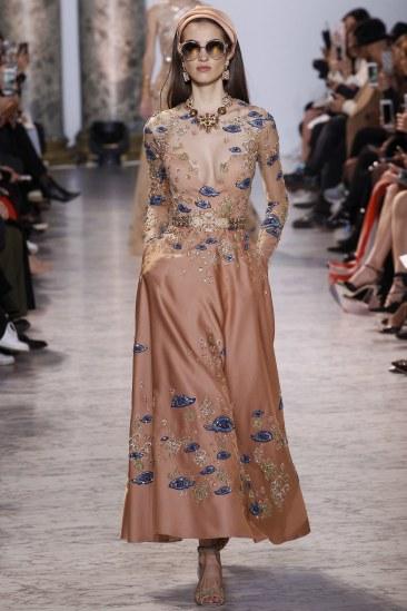 elie-saab-spring17-couture-marcus-tondo-indigital-the-luxe-lookbook3