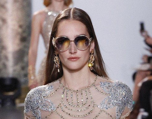 elie-saab-spring17-couture-marcus-tondo-indigital-the-luxe-lookbook30-2