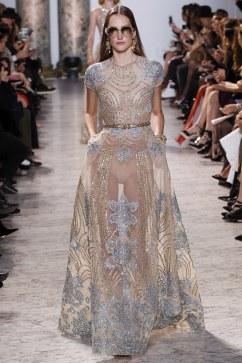 elie-saab-spring17-couture-marcus-tondo-indigital-the-luxe-lookbook30