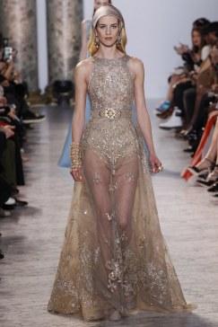 elie-saab-spring17-couture-marcus-tondo-indigital-the-luxe-lookbook31