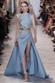elie-saab-spring17-couture-marcus-tondo-indigital-the-luxe-lookbook32
