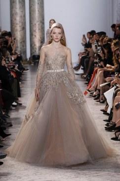 elie-saab-spring17-couture-marcus-tondo-indigital-the-luxe-lookbook33