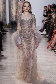 elie-saab-spring17-couture-marcus-tondo-indigital-the-luxe-lookbook34