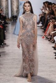 elie-saab-spring17-couture-marcus-tondo-indigital-the-luxe-lookbook35