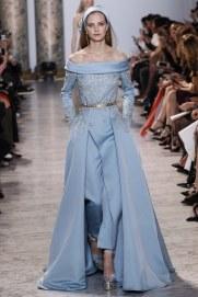 elie-saab-spring17-couture-marcus-tondo-indigital-the-luxe-lookbook36