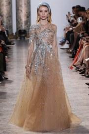 elie-saab-spring17-couture-marcus-tondo-indigital-the-luxe-lookbook38