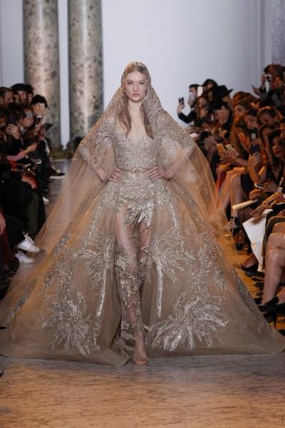 elie-saab-spring17-couture-marcus-tondo-indigital-the-luxe-lookbook39