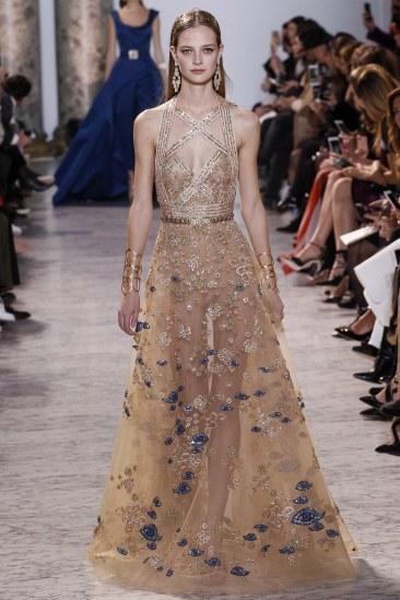 elie-saab-spring17-couture-marcus-tondo-indigital-the-luxe-lookbook4