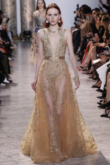 elie-saab-spring17-couture-marcus-tondo-indigital-the-luxe-lookbook5