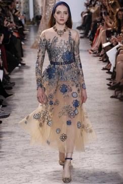 elie-saab-spring17-couture-marcus-tondo-indigital-the-luxe-lookbook6