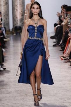 elie-saab-spring17-couture-marcus-tondo-indigital-the-luxe-lookbook7