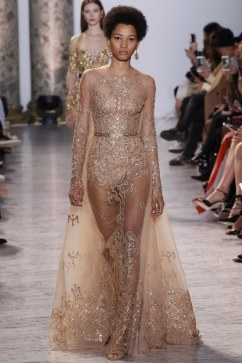 elie-saab-spring17-couture-marcus-tondo-indigital-the-luxe-lookbook8