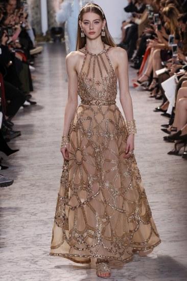 elie-saab-spring17-couture-marcus-tondo-indigital-the-luxe-lookbook9