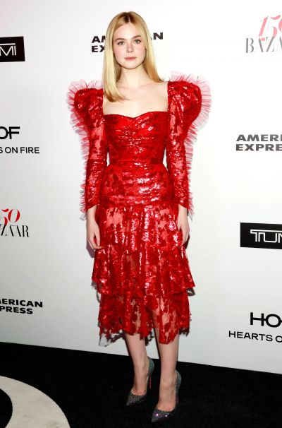 elle-fanning-at-hp-most-fashionable-womens-party-17-hawtcelebs-com-the-luxe-lookbook