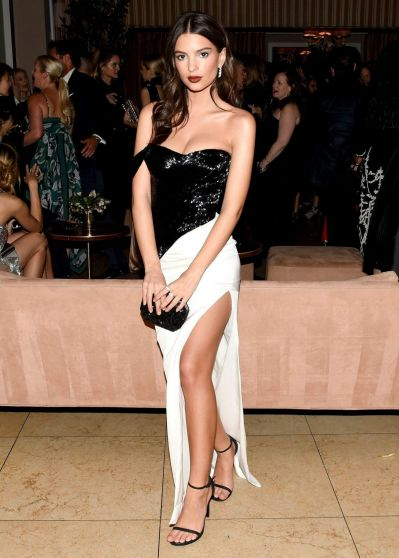 emily-ratajkowski-at-hp-most-fashionable-womens-party-17-hawtcelebs-com-the-luxe-lookbook