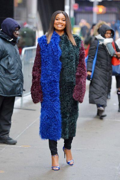 gabrielle-union-in-color-block-fur-hawtcelebs-com-the-luxe-lookbook
