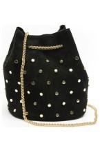 heidi-klum-bag-for-less-the-luxe-lookbook
