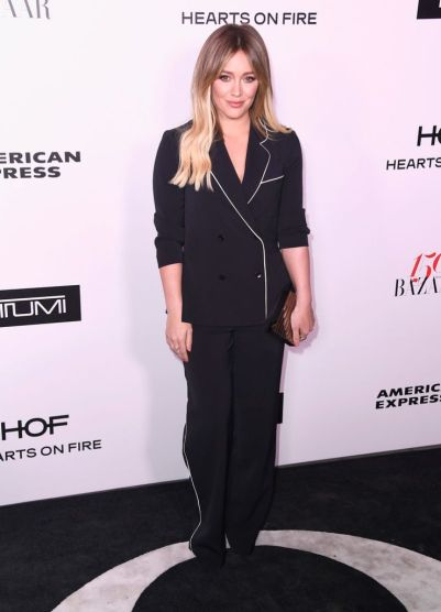 hilary-duff-at-hp-most-fashionable-womens-party-17-hawtcelebs-com-the-luxe-lookbook