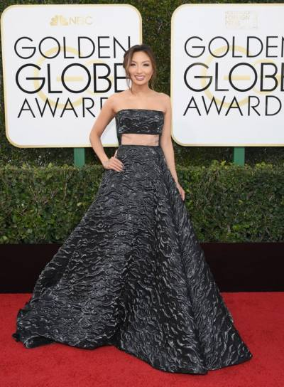 jeannie-mai-getty-the-luxe-lookbook