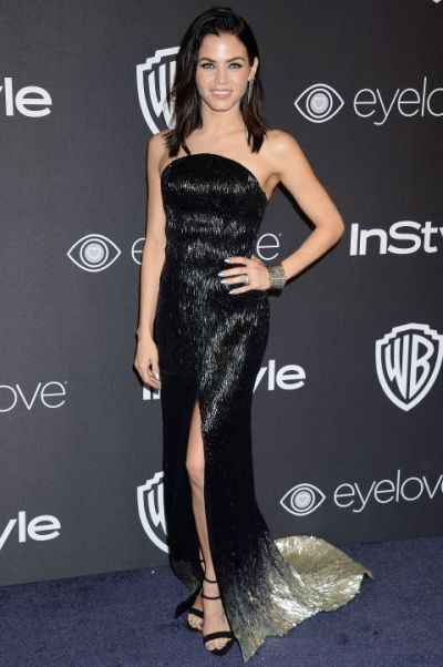 jenna-dewan-tatum-in-julien-macdonald-shutterstock-the-luxe-lookbook